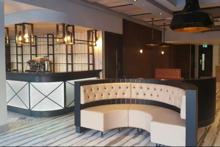 restaurant shopfitters, restaurant shop fit outs